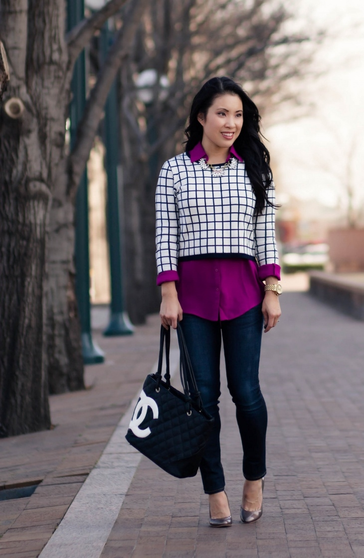 134 fashionable cute outfit designs ideas design