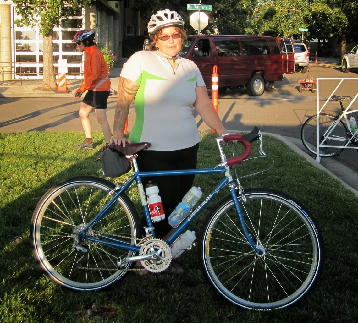 endless velo love plus size womens cycling clothes an