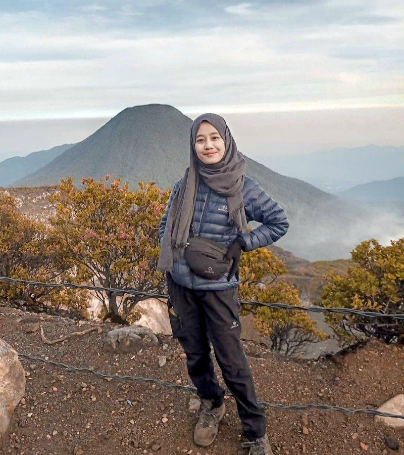 gunung bromo akan dibuka bulan agustus di 2020