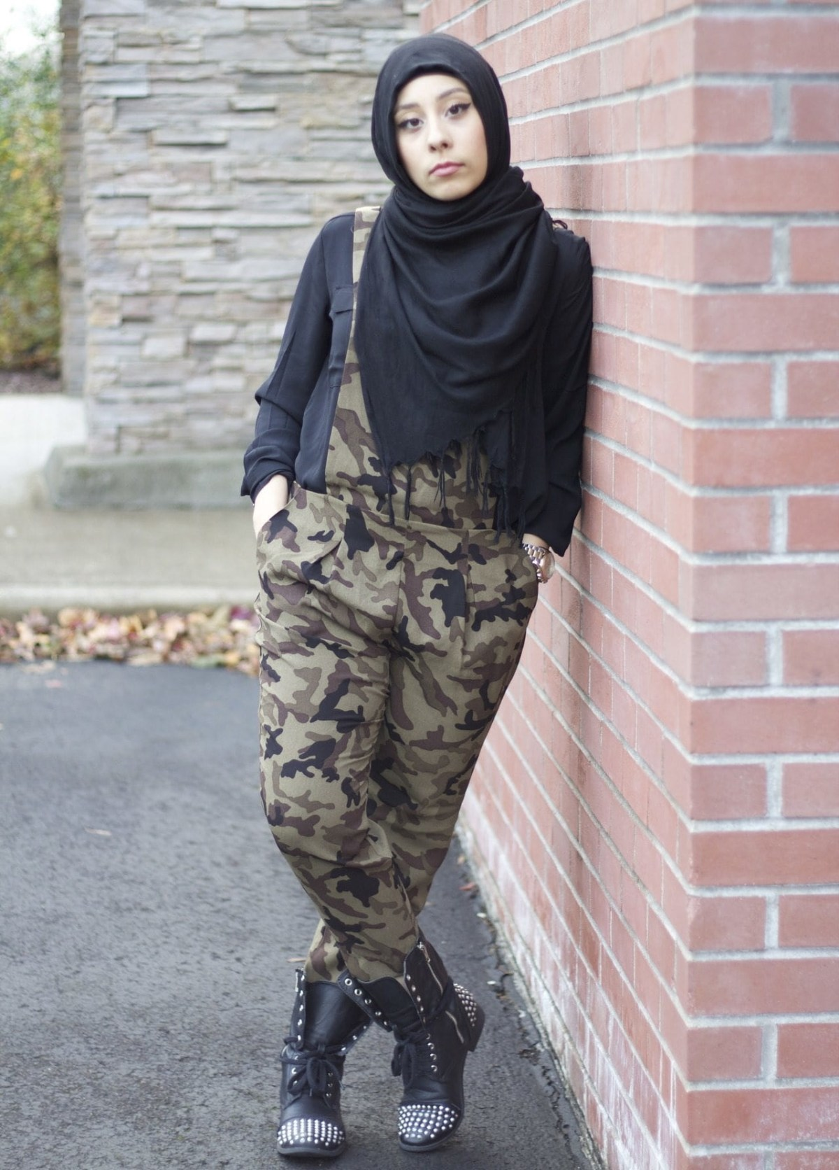 hijab sneakers style 11 ways to wear sneakers with hijab