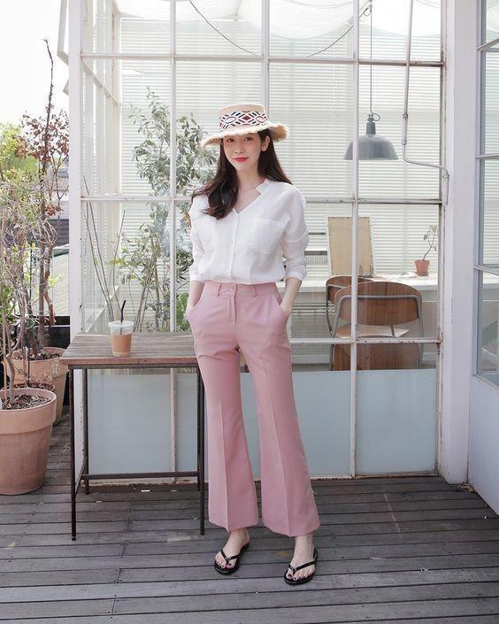 i want these korea fashion clothing