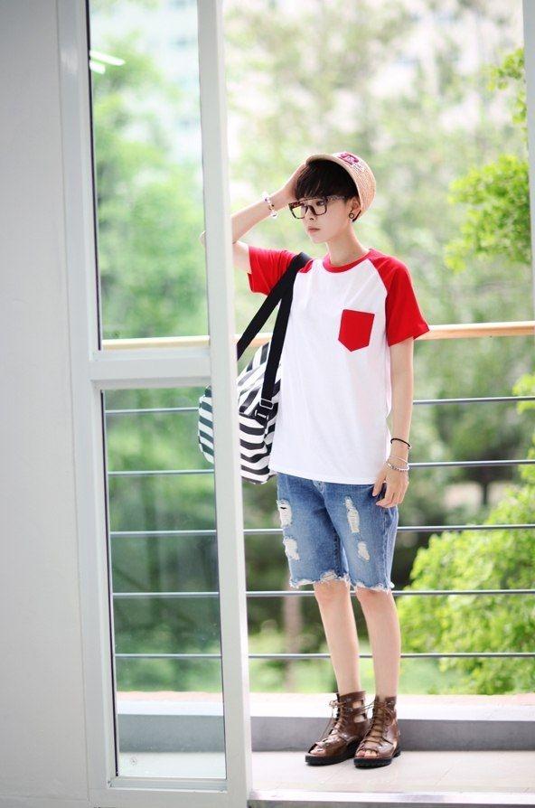 idea i like on u l z z a n g b o y tomboy outfits