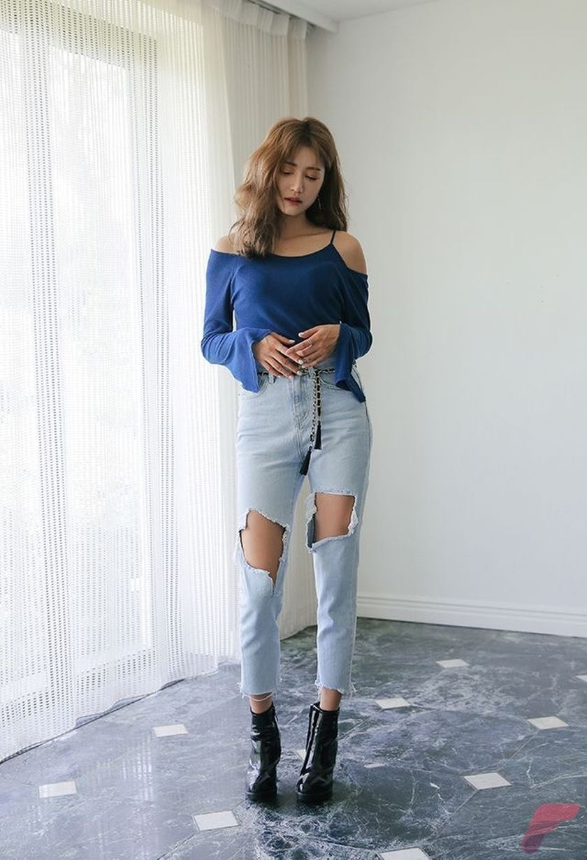 korean kpop ulzzang summer fashions 137 fashion best