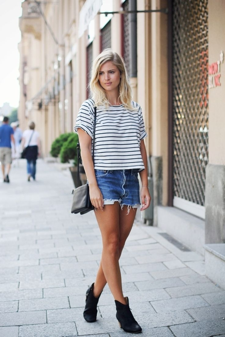 personal stylist tips how to style ankle boots summer to fall