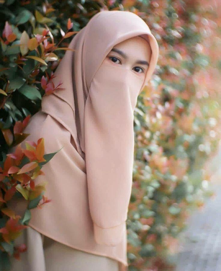 pin oleh adam malik di islam fashion gaya hijab
