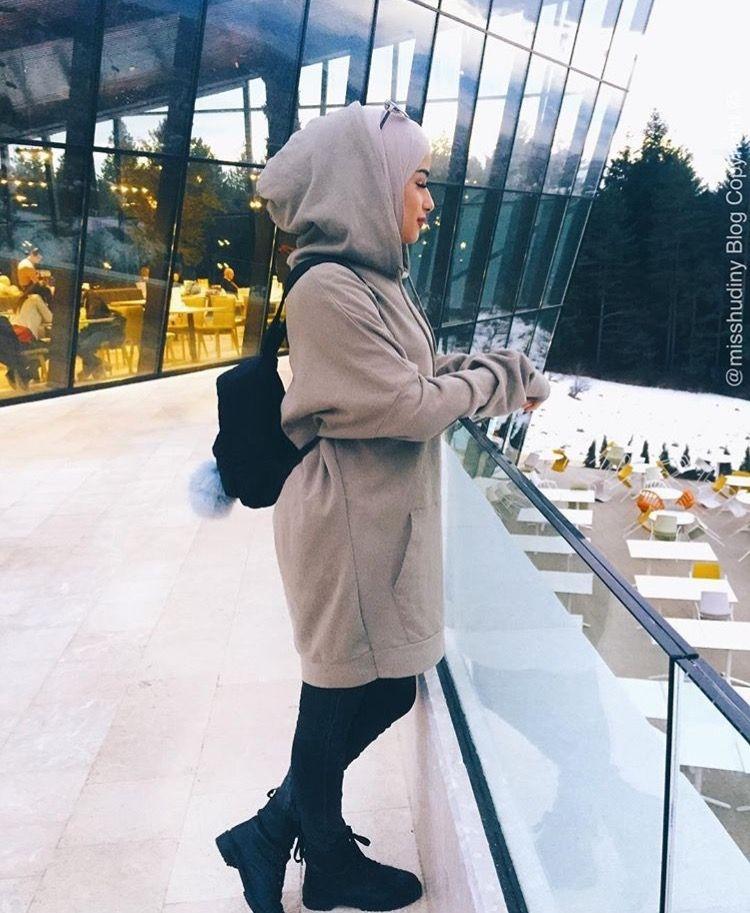 pingl sur hijabi style