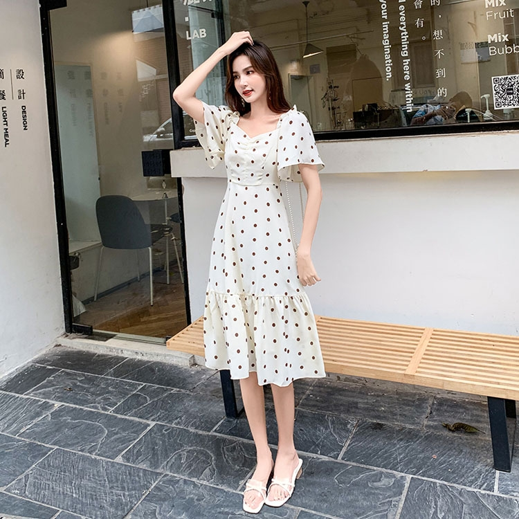 tc5356 korean fashion dress summer 2019 tc5356 1360