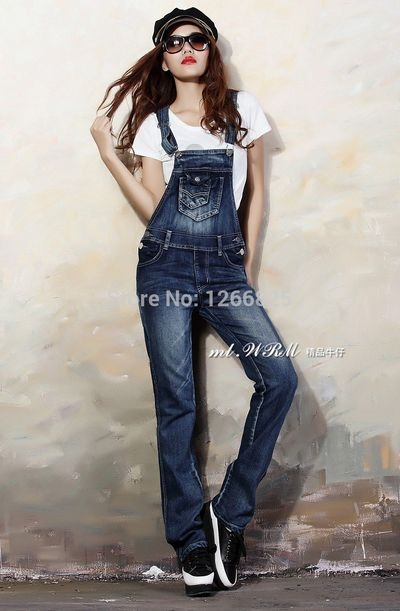 32 model baju kodok trendy tahun ini josephsorkneymango