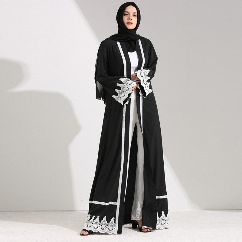 abayas for women 2019 abaya robe dubai malaysia islam long
