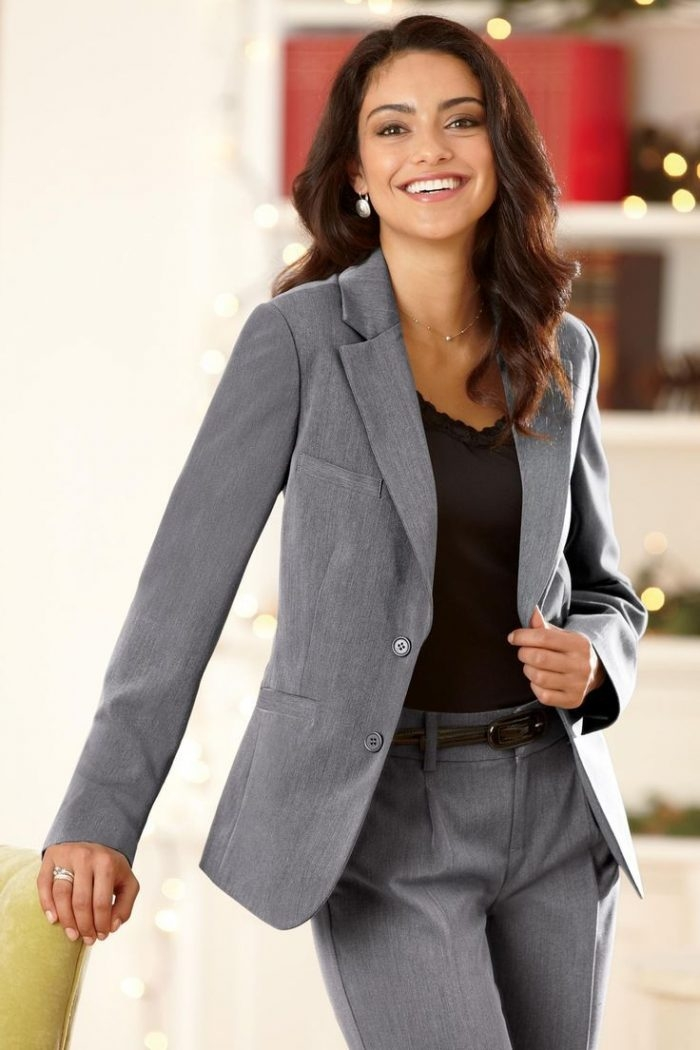 amazing suits for women 2020 wardrobefocus