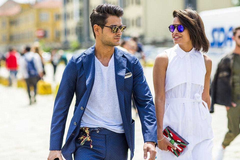 apa itu dresscode smart casual tips pakaian smart casual