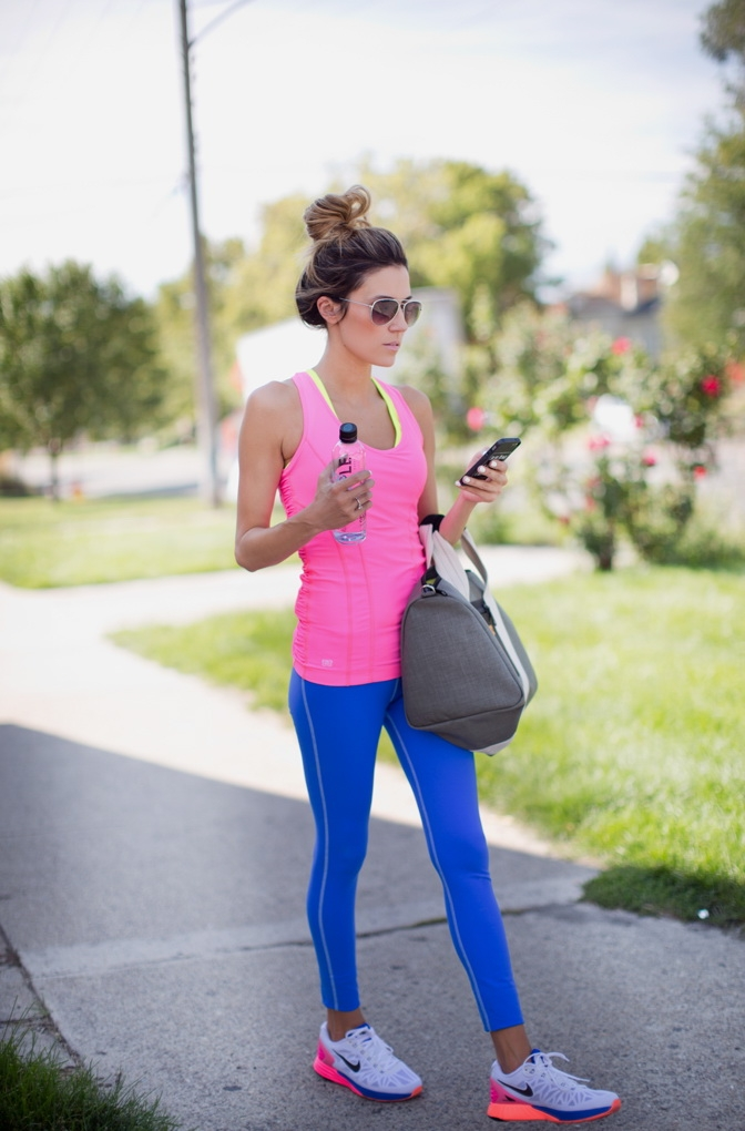 best gym clothes for women 2020 fashiongum