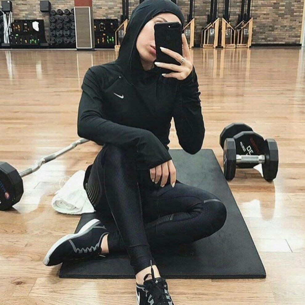 bind london on instagram were a fitness athleisure