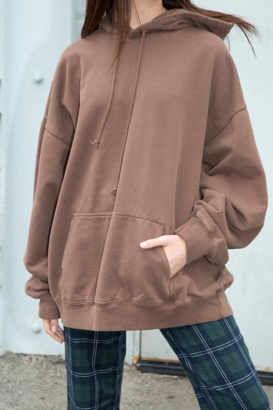 christy hoodie hoodies sweaters clothing hoodie