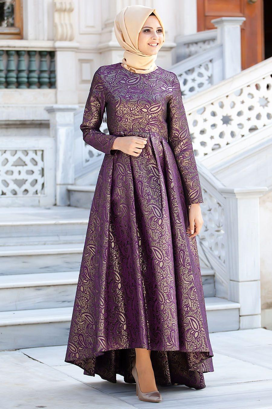 httpswwwnaylavippuane evening dress 4754mu