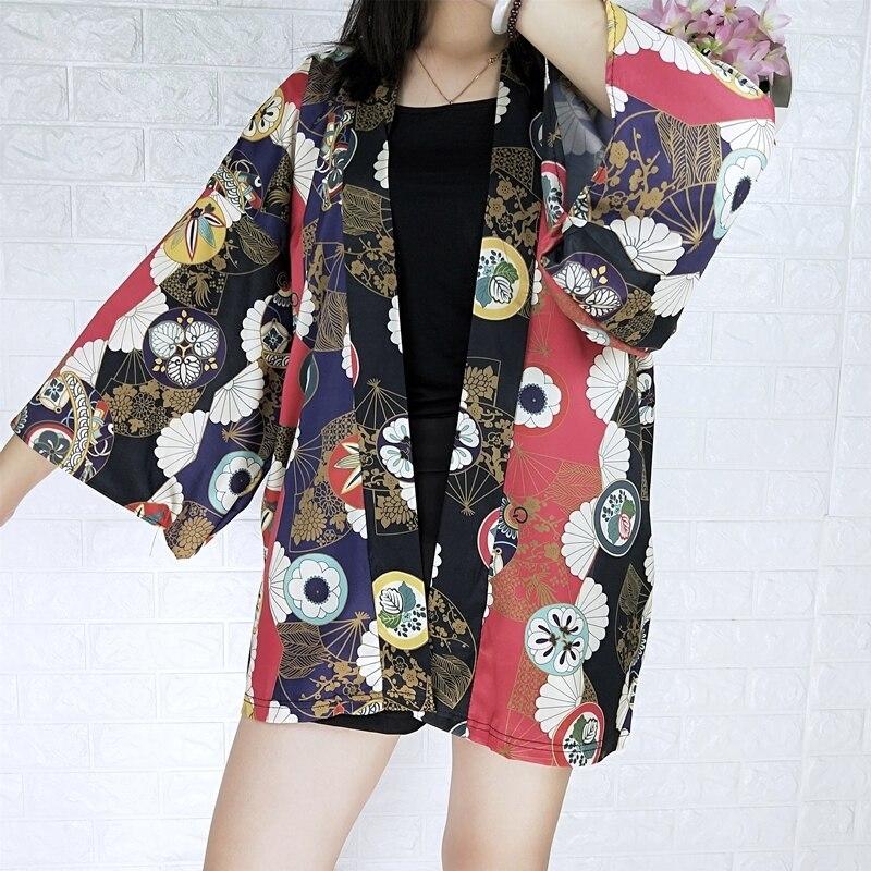 japanese yukata kimono woman 2019 chinese kimono femme