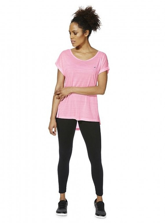 ladies gym wear woman and home