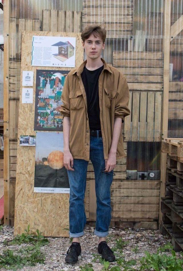 moda masculina lifestyle itboytrends fotos e vdeos