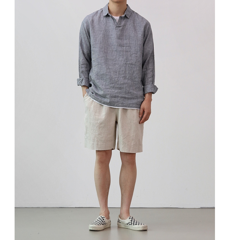 pakaian pria model pakaian