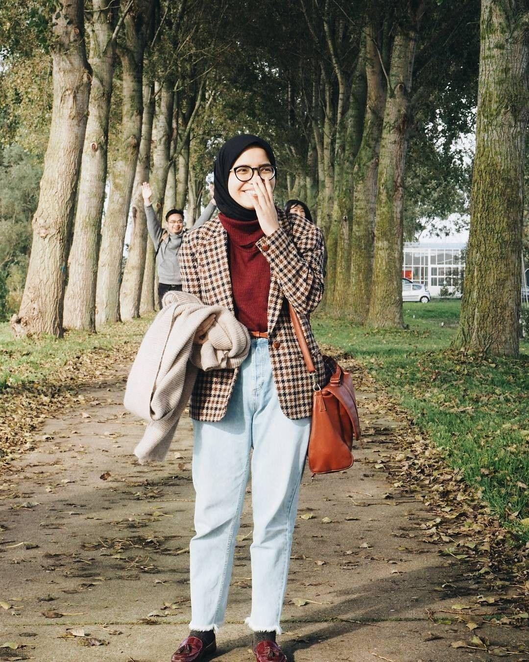tema retro 60an baju retro wanita the job letter