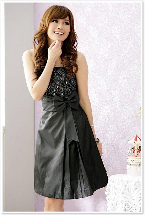 women formal dresses k8200 black k8200 1133 yuki