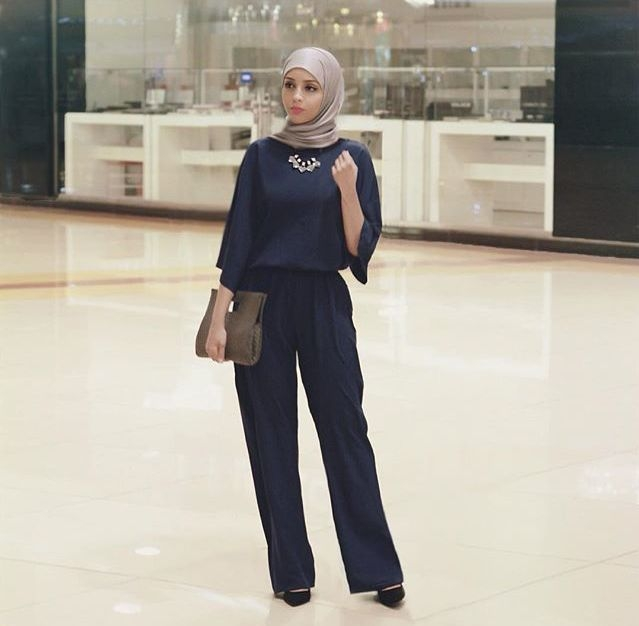 zahramursal hijab fashion hijab trends muslim women
