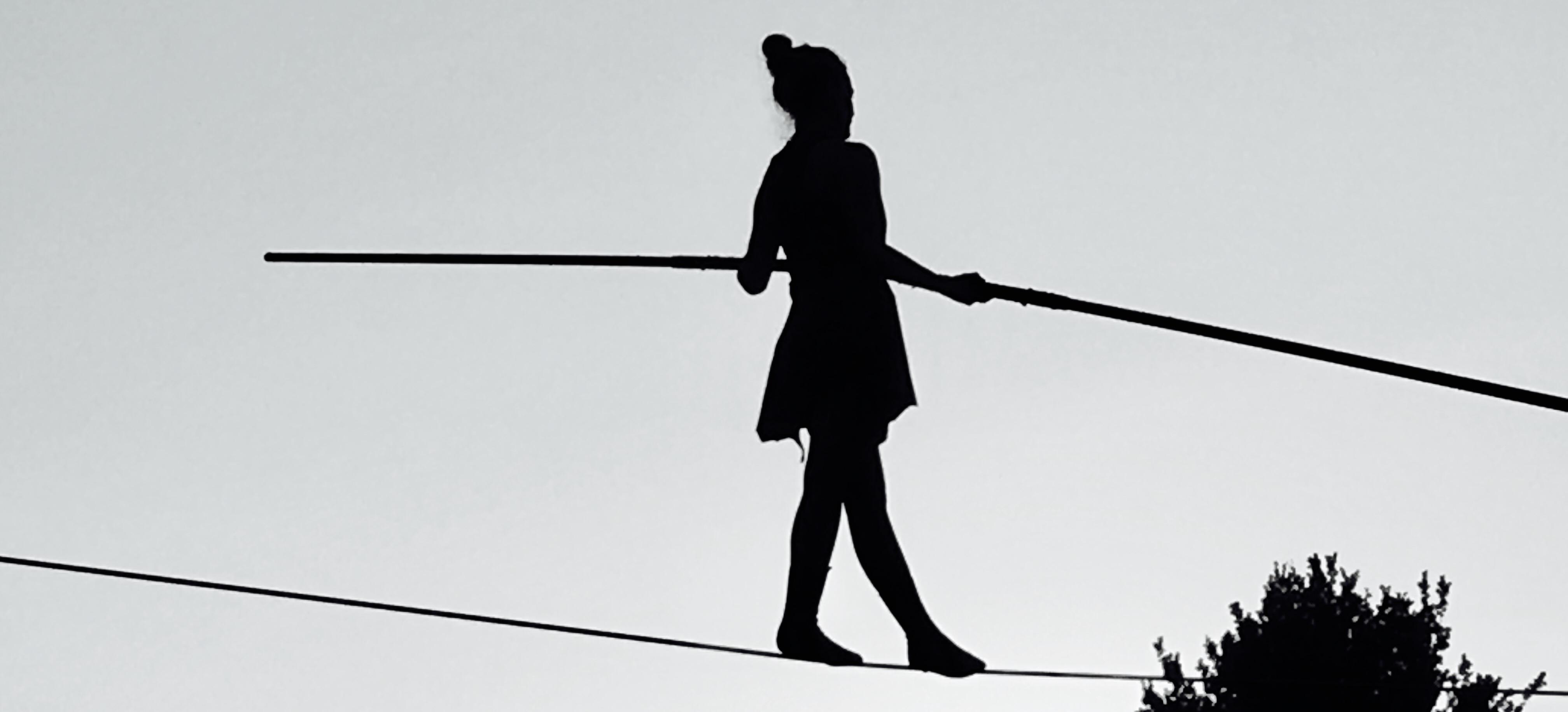 Eric-Gérald Lang - droit fiscal - tva - vat - Belgian tax law