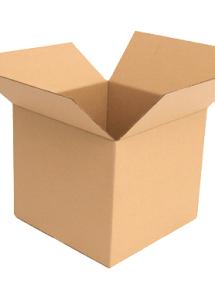 Larger Med Box