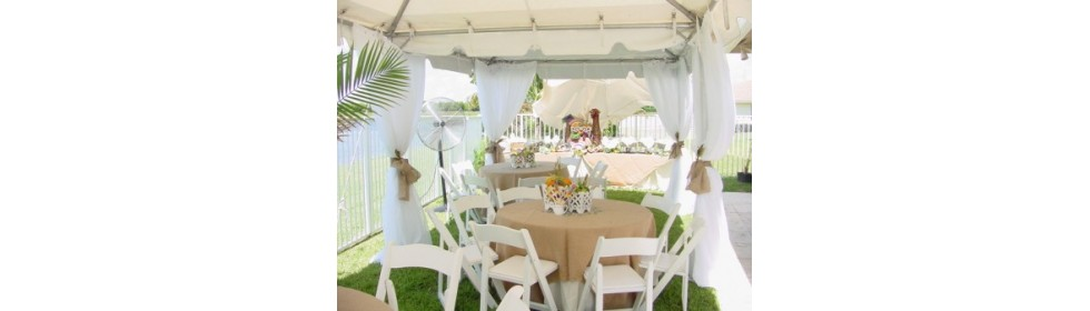 chair cover rentals langley table and chairs outdoor party banner1 banner3 banner2
