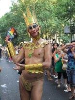 CSD_Juli_2014_Madrid (30)