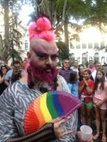CSD_Juli_2014_Madrid (33)