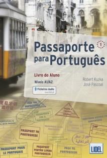 livre pour apprendre le portugais