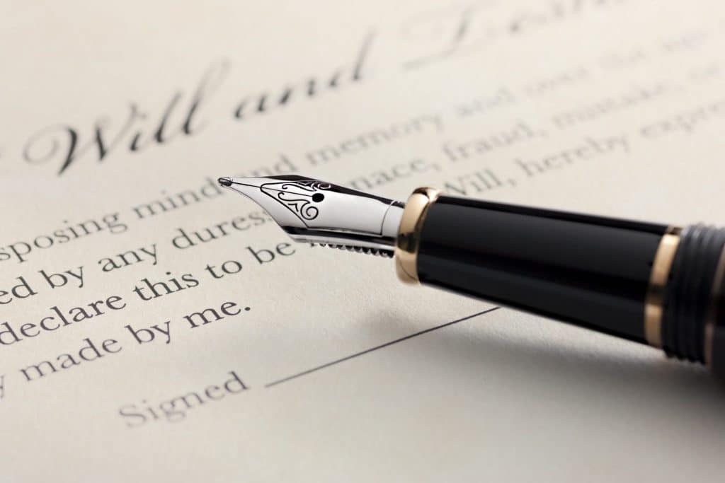 What is an Apostille?