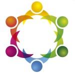 logo-flower