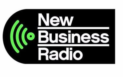 New Business Radio: De Ondernemer Kiest