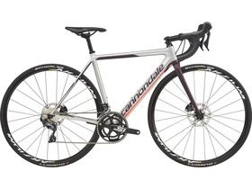 Road Bikes :: Womens Specific :: LANGSETT CYCLES. Ridley