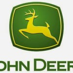 Köp av Deere and Company
