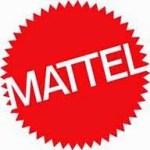 Försäljning av aktier i leksaksjätten Mattel