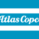 Atlas Copcos rapport för det tredje kvartalet 2014