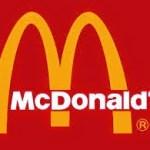 Ett av de sämre kvartalen i McDonalds moderna historia