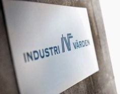 Industrivärden