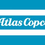 Atlas Copcos fjärde kvartal och helår 2014