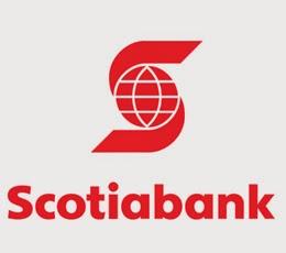 Bank of Nova Scotia