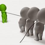 Utdelningsaktier vs indexfonder – Rond 1