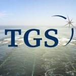 Vinstvarningen från TGS