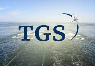 TGS-NOPEC Geophysical Company (TGS)