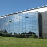 Analys av norra Europas ledande bolag inom IT-infrastruktur