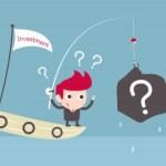 Ignorera inte fina fiska för att de simmar i mindre vattendrag - Bolagsstorlek är inte allt