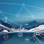 Data Respons – En specialist inom IoT som är positionerat för lönsam tillväxt i många år framöver