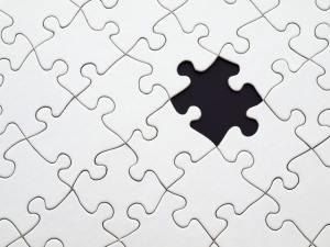 Äger du enskilda bolag eller en portfölj av bolag?